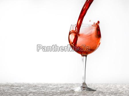 glasses, of, wine - 13551162