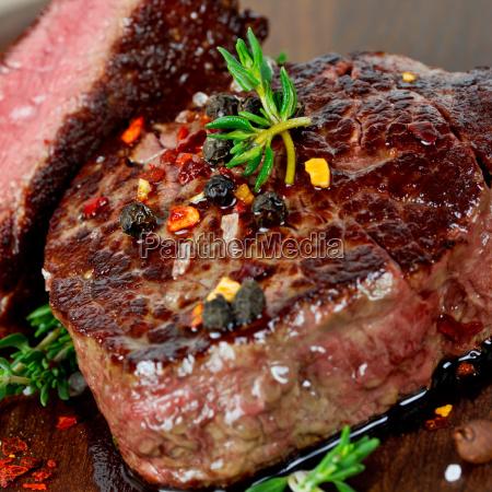 steak - 13555894