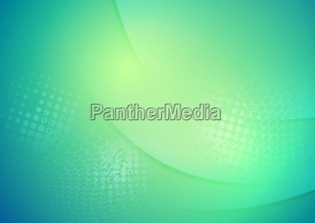 abstract shiny color vector background