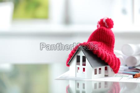 insulation symbol