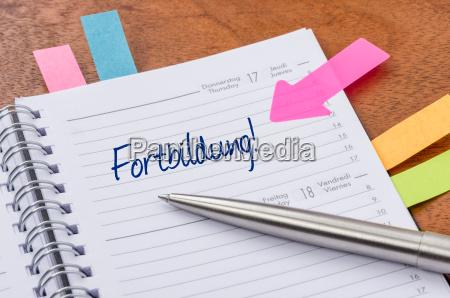schedule with regard sticker education