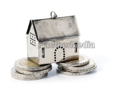 real estate investment on reliable foundation