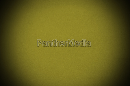 papper grunge background or texture