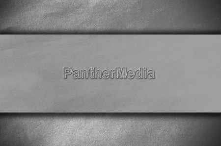 papper on white background