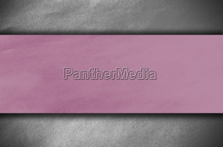 pastel papper on white background