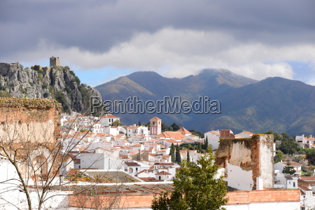 lonely hidden frosts for ronda