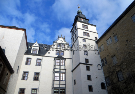 castle wolfsburg