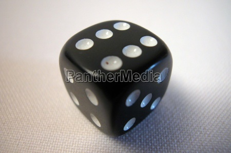 dice dice game game games hobby