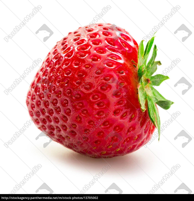 strawberry - 13705002