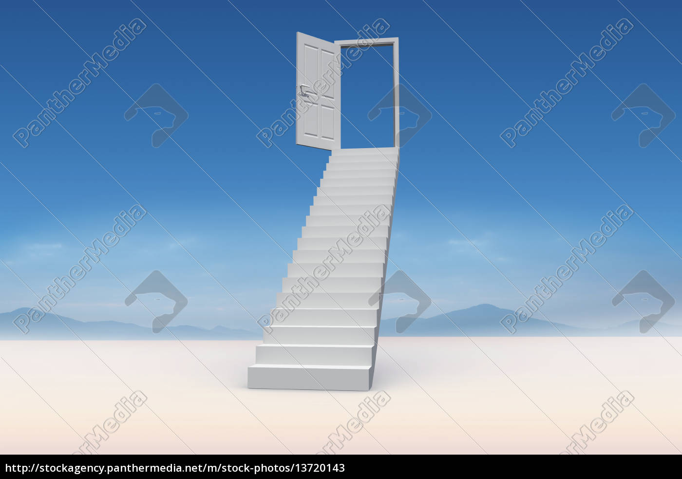 composite, image, of, stairs, leading, to - 13720143