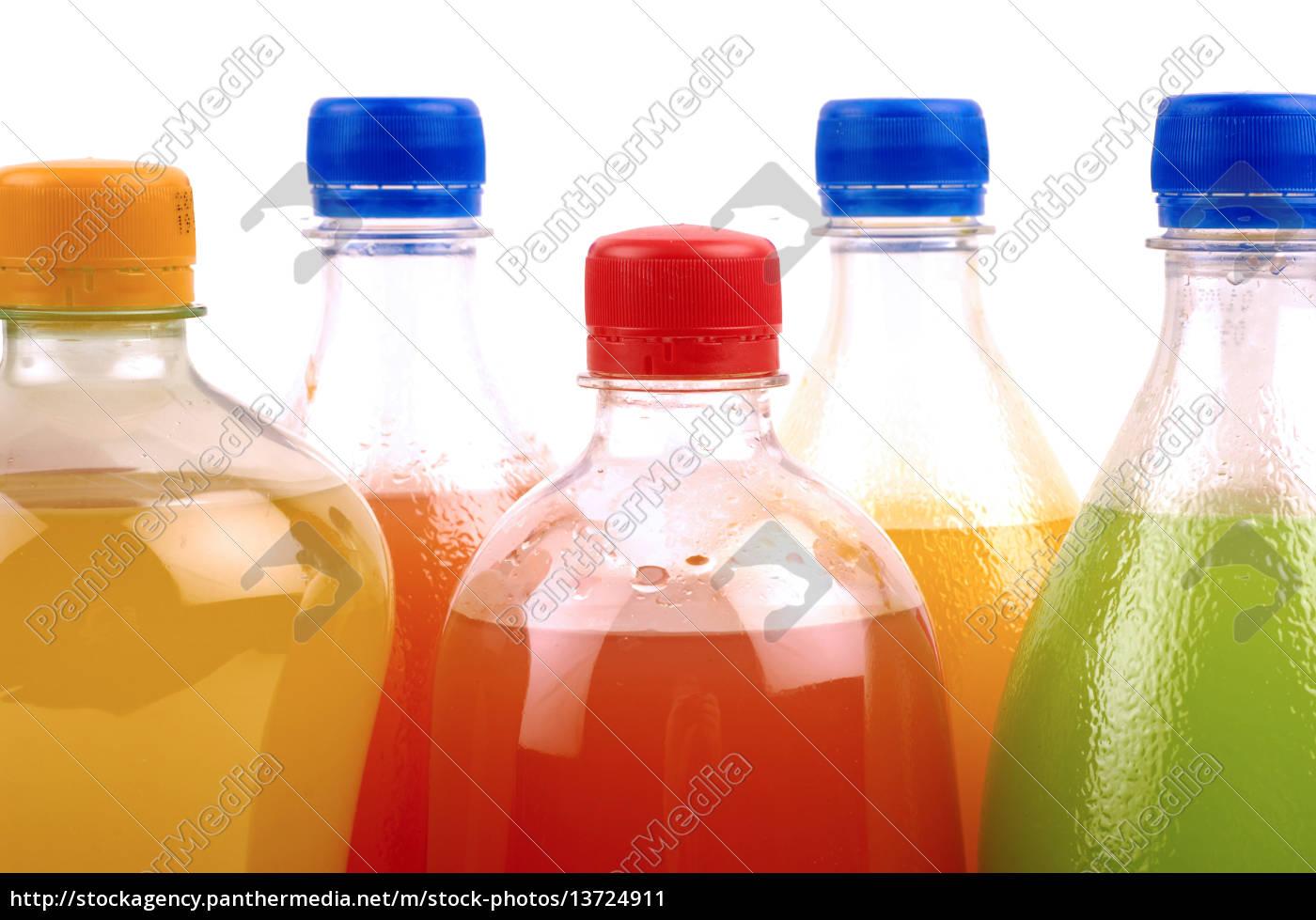 soda - 13724911