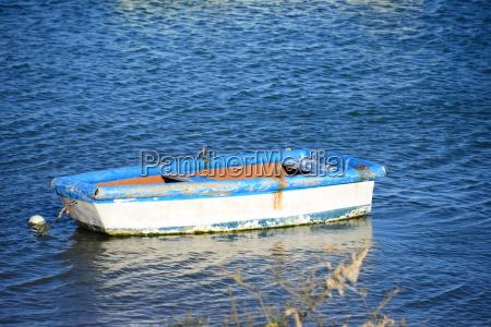 vessels in port ayamante huelva spain