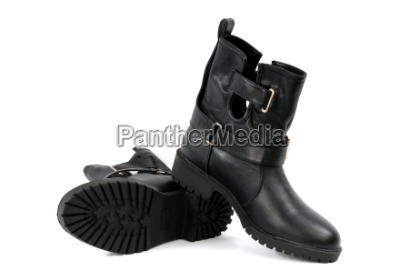 ankle, boots, women - 13781439
