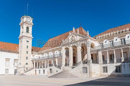 cultura europa portugal estilo de construccion
