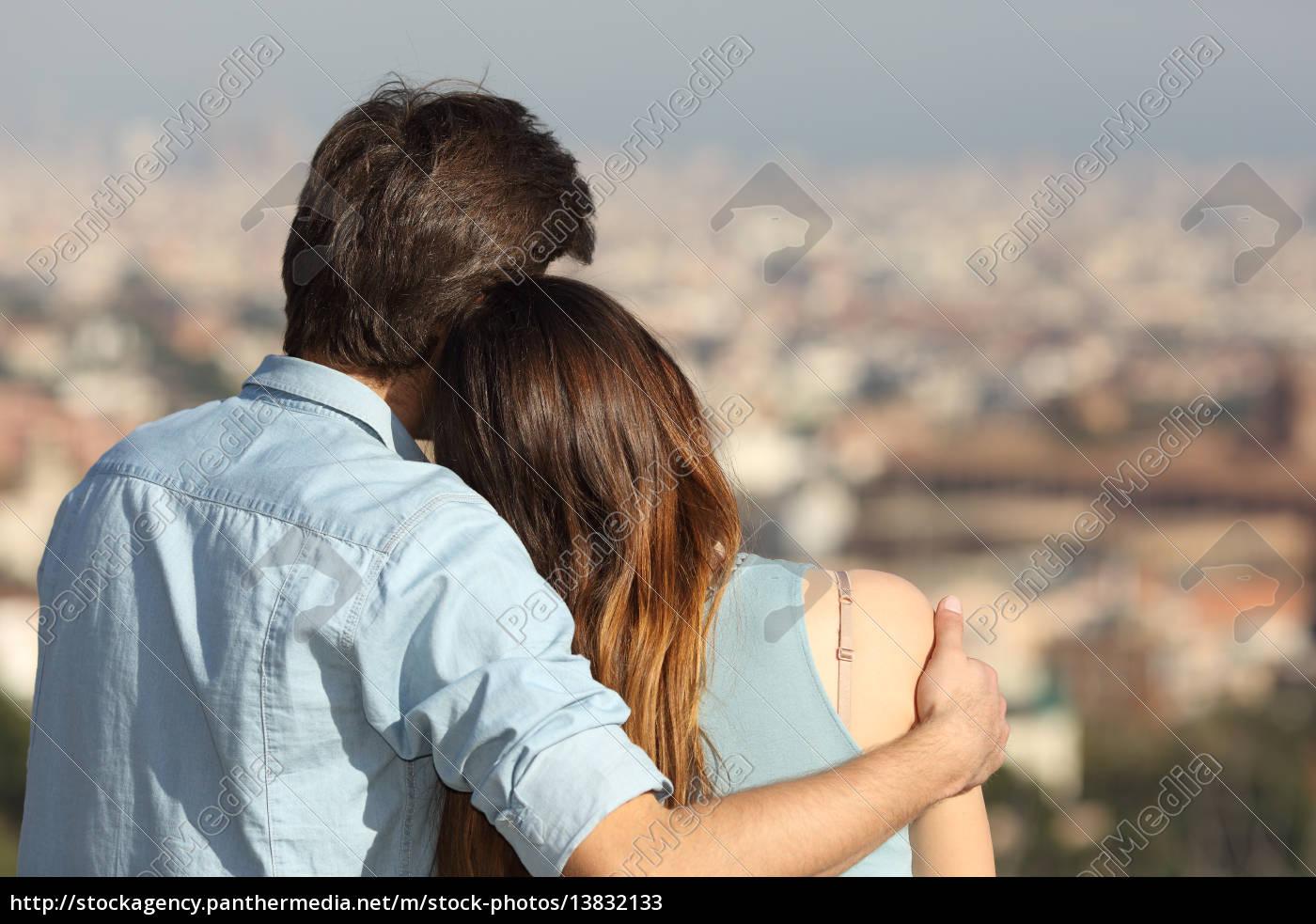 Free dating love