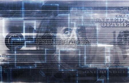 online wealth management advisor