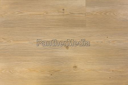 brown wood flooring as a background