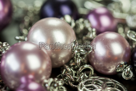 jewelry fashion jewelry with colored beads