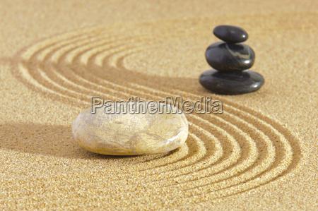have sten japan haver zen japansk