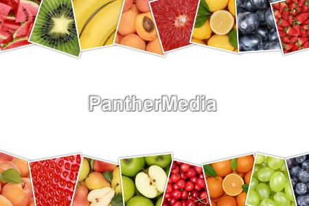 fruits and fruits like apple orange