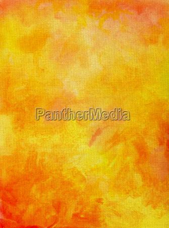 canvas texture colors