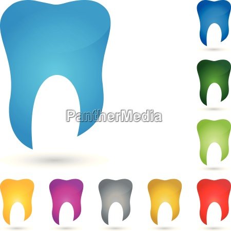 tooth tooth dentistry dentist