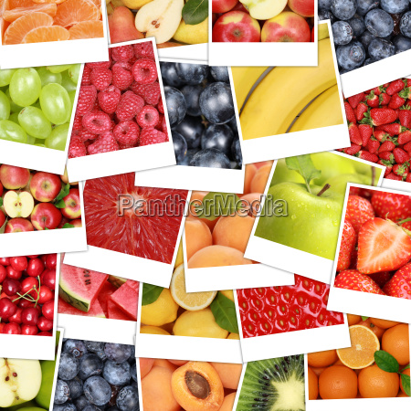 food, background, of, fruits, and, vegetables - 14038707