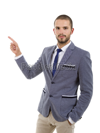 guy, gesture, office, laugh, laughs, laughing - 14038733