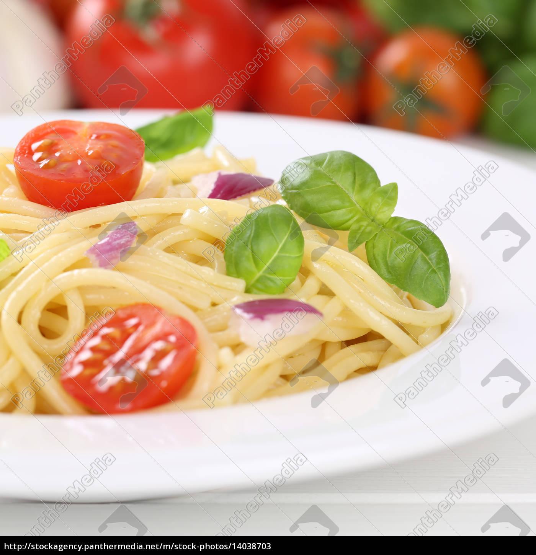 italian, food, spaghetti, pasta, pasta, with - 14038703
