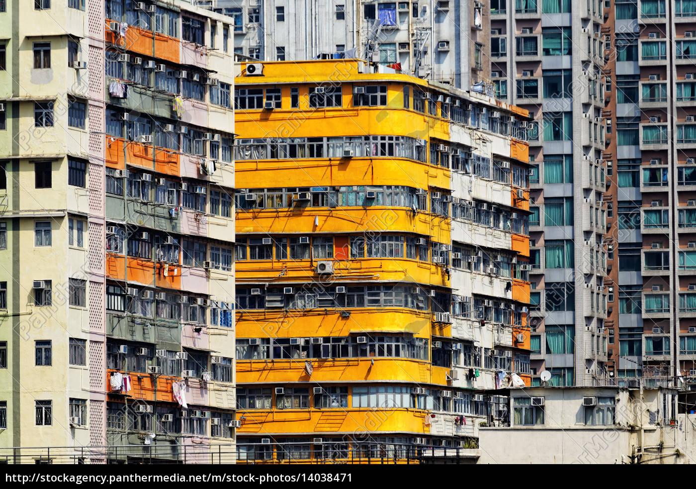 old, buildings - 14038471