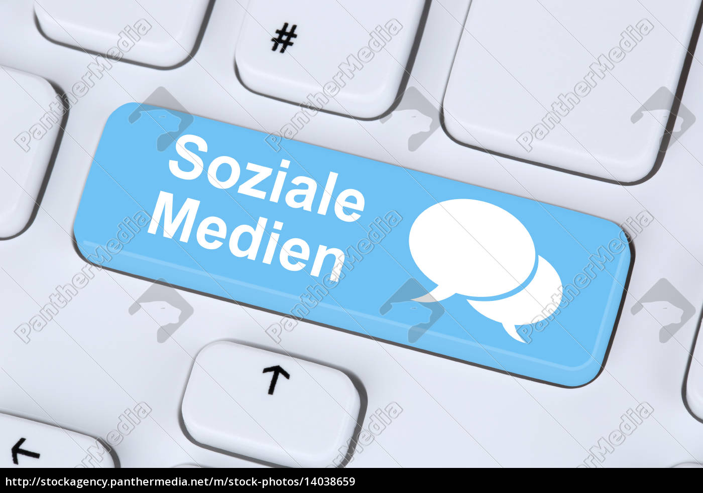 social, media, and, social, network, friendship - 14038659