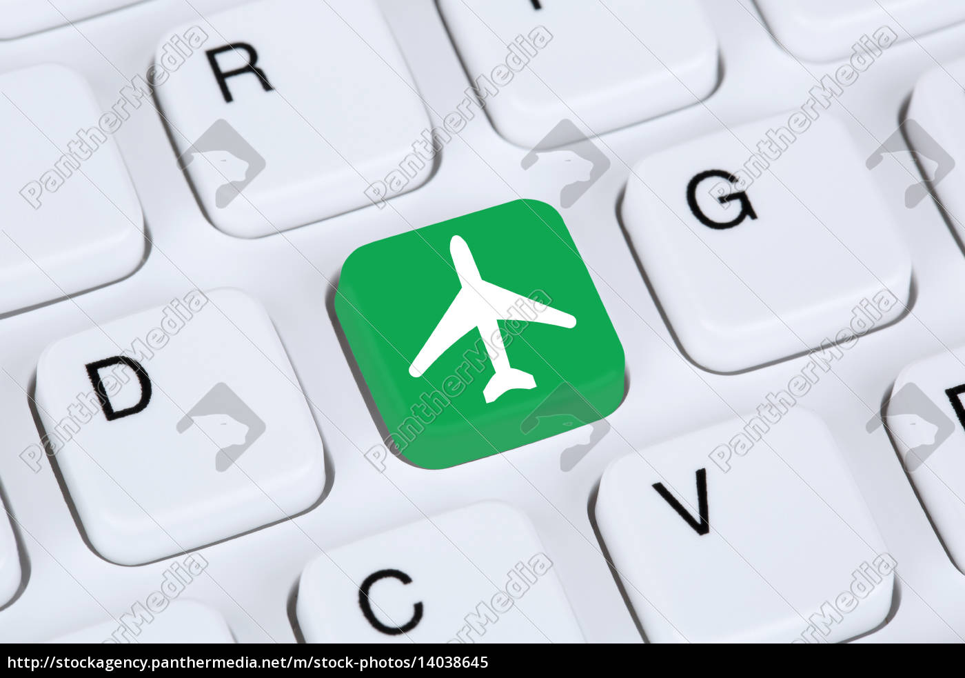 travel, and, holidays, online, booking, shopping - 14038645