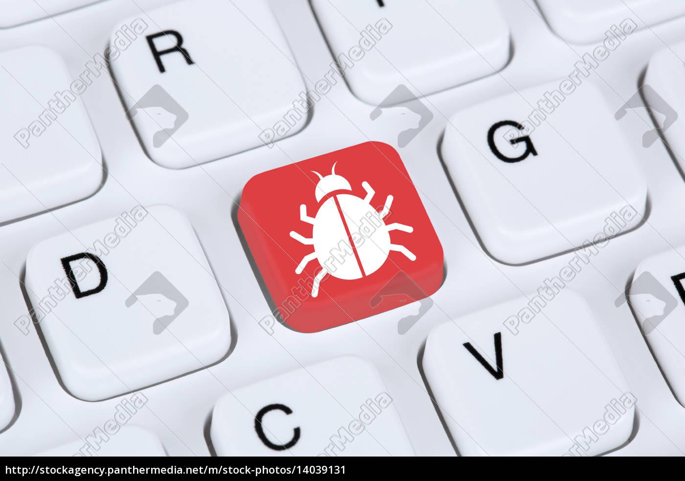 surfing, computer, virus, or, trojan, security - 14039131