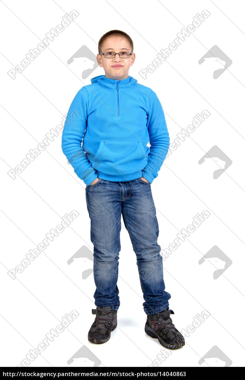 boy, in, the, hood - 14040863