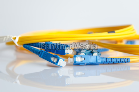 fiber, optical, patch, cord - 14041065