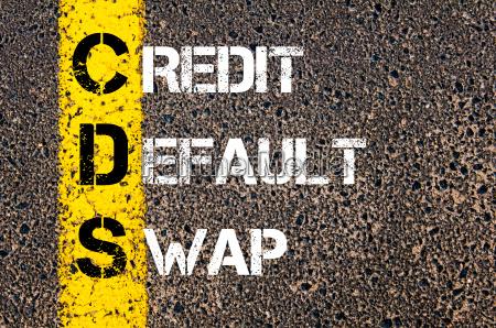 business, acronym, cds, –, credit, default - 14042645