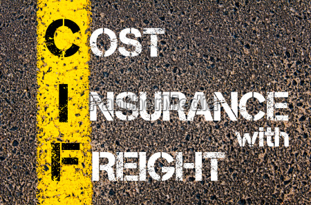 business, acronym, cif, –, cost, insurance - 14042587