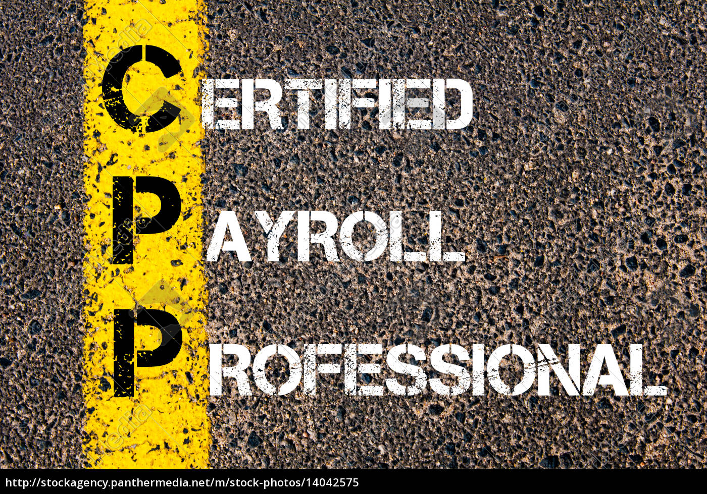 business, acronym, cpp, –, certified, payroll - 14042575