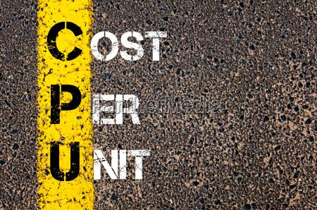business, acronym, cpu, -, cost, per - 14042683