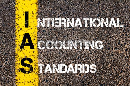 business, acronym, ias, –, international, accounting - 14042643