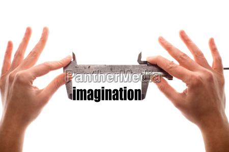 small, imagination - 14042871