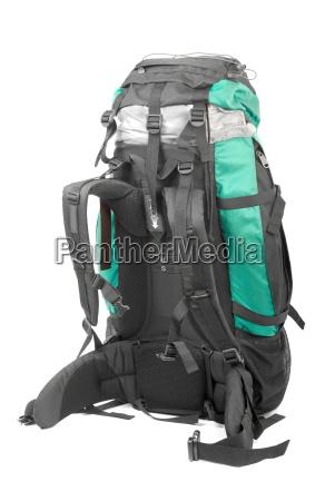 backpack - 14044503