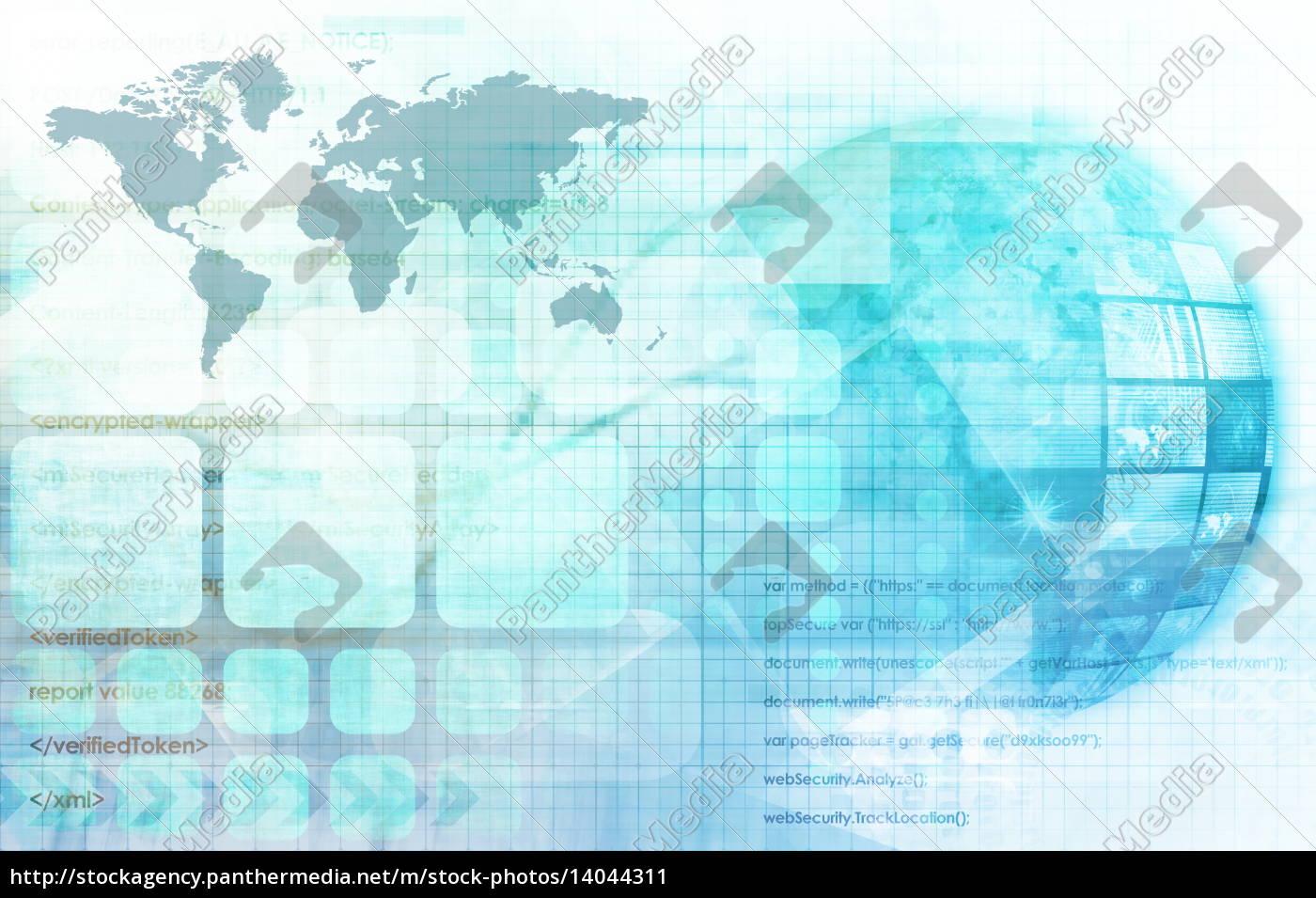 cloud, computing - 14044311