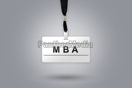 mba, or, master, of, business, administration - 14044453