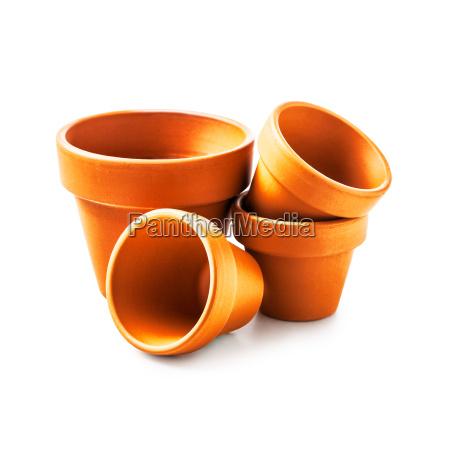 flowerpots - 14045623