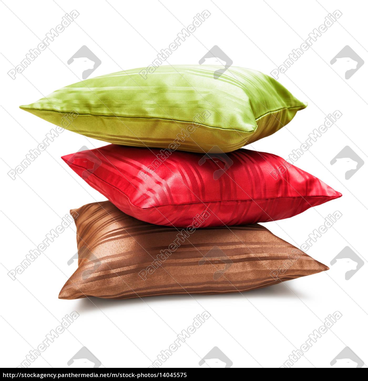 pillows - 14045575