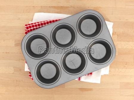baking - 14046801