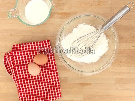 baking - 14046817