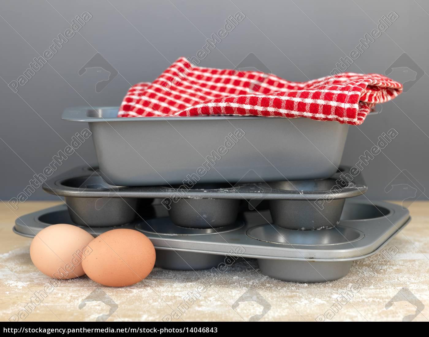 baking - 14046843