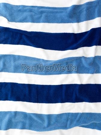 beach, towel - 14046951
